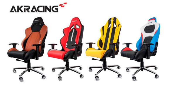chaise-gaming2